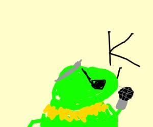 Glorious K