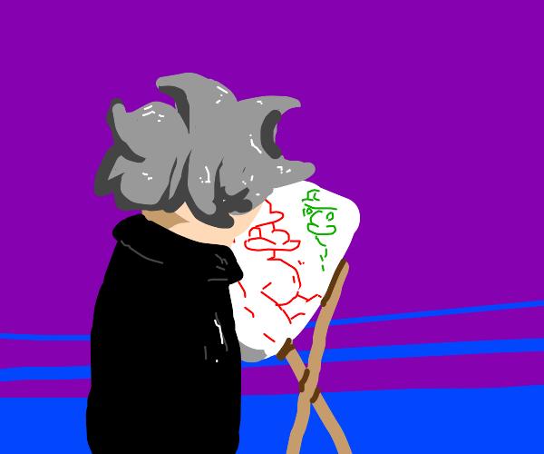 Creative Beethoven