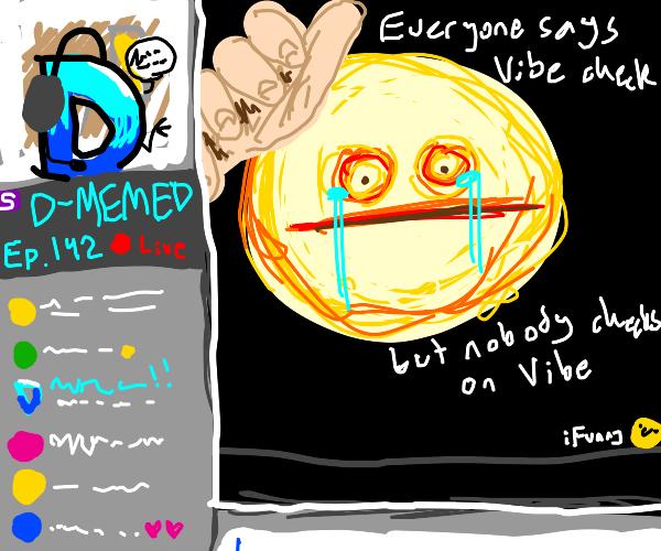 drawception streaming memes