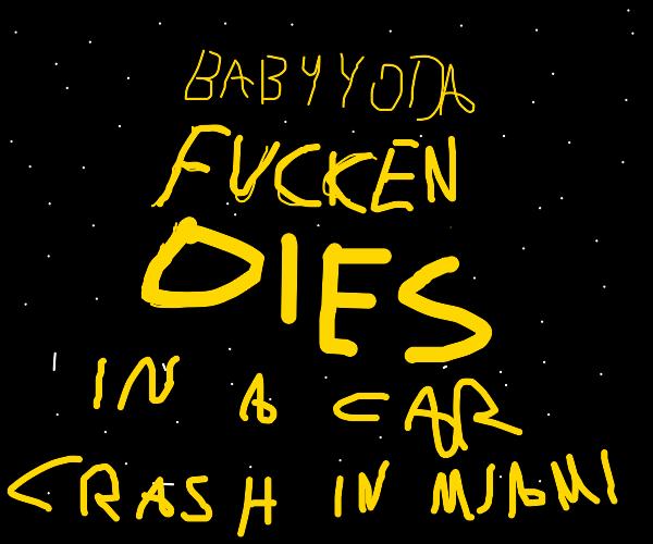 A good star wars movie