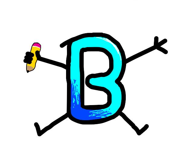 Drawception b