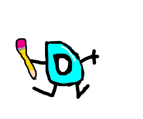 Default Drawception Profile Pic