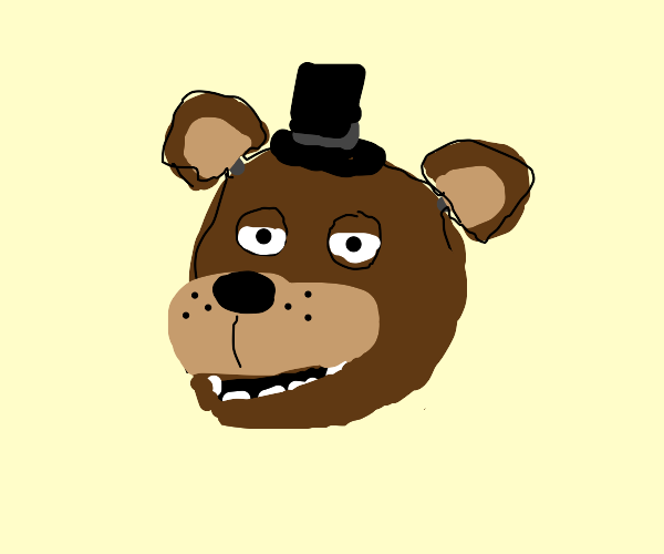 Bear Roblox Game Picture Bear Roblox Game Drawception