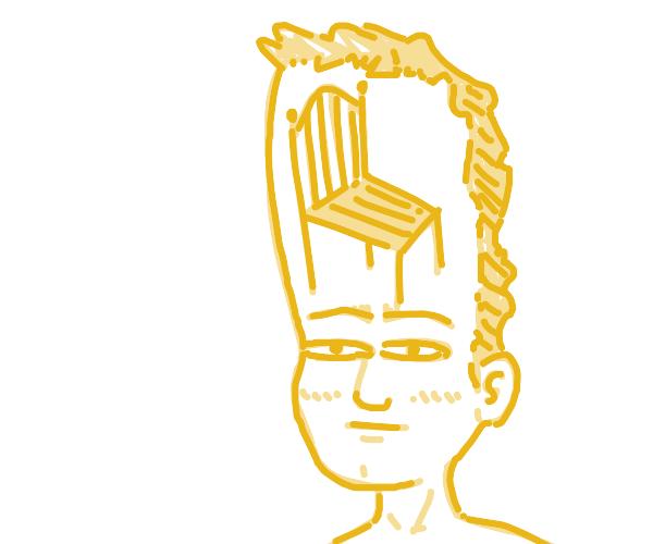 mental chair