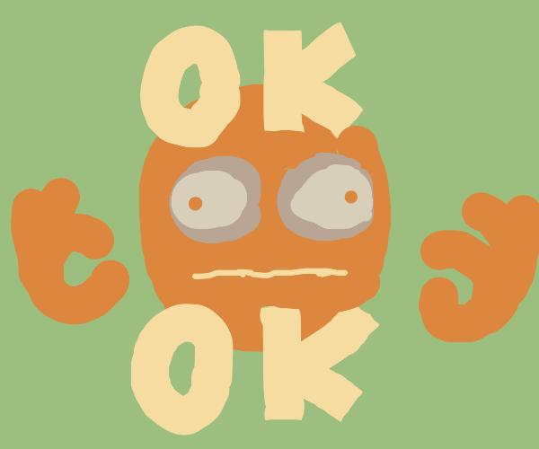 okay emoji