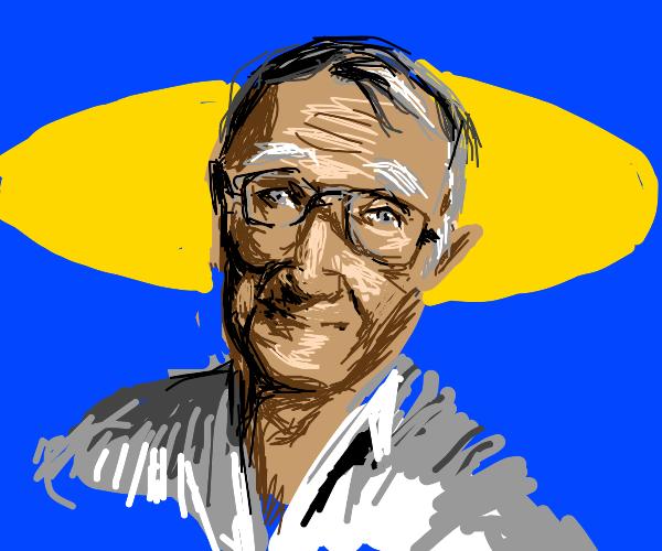Ingvar Kamprad Elmtaryd Agunnaryd