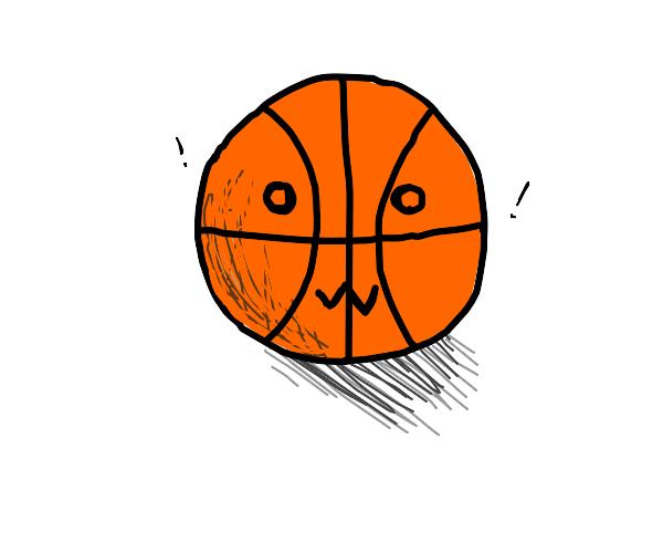 OwO basketball