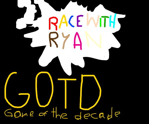 Race With Ryan GOTY 2019