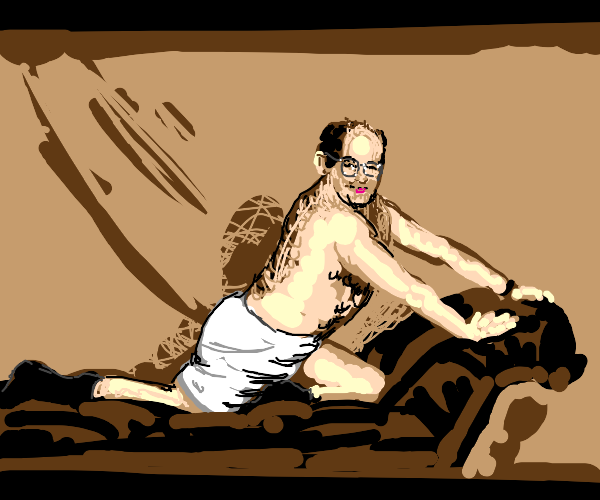 Seinfeld TheTimeless Art of Seduction