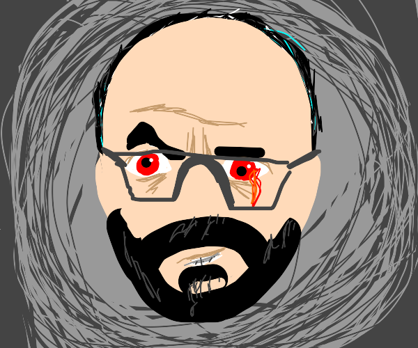 VSause Creepypasta