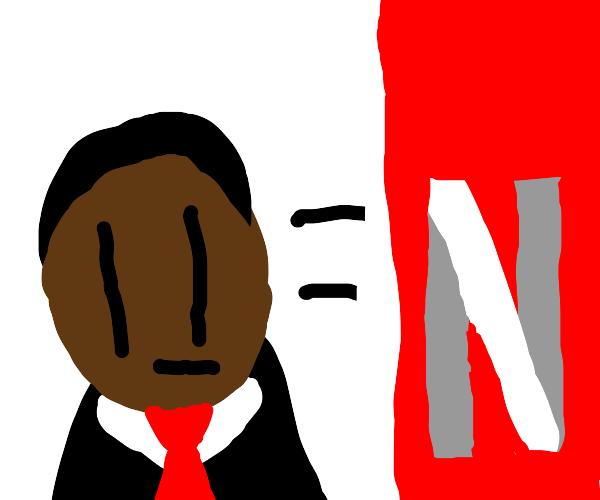 obama=netflix