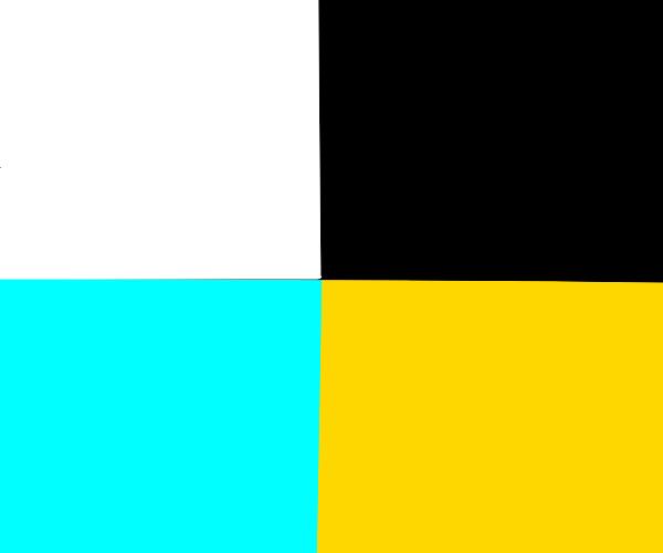 bayern munich logo :)