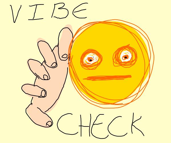v o i d emoji