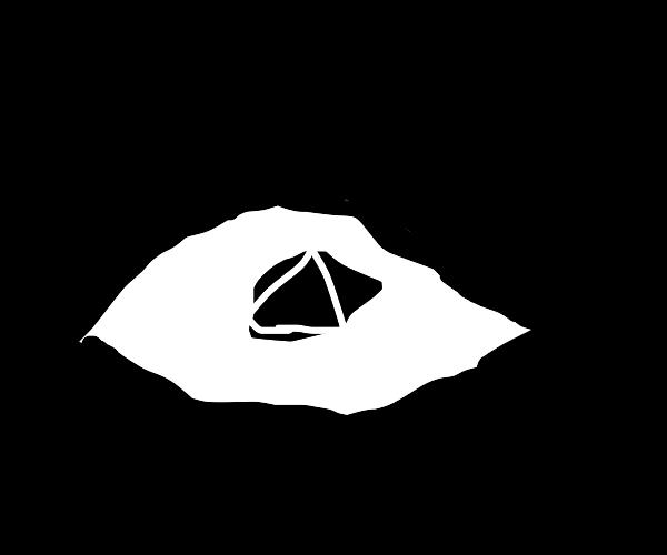 Asencionism Symbol