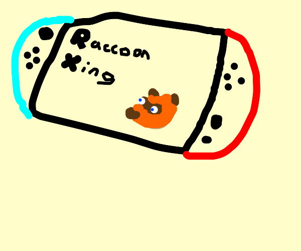 animal crossing on nintendo switch