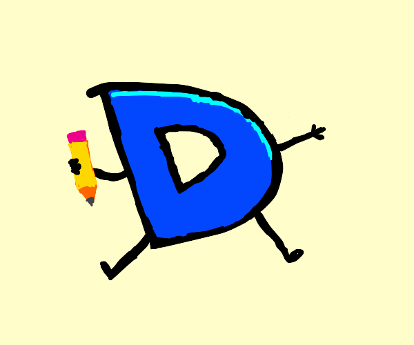 Drawceprion logo