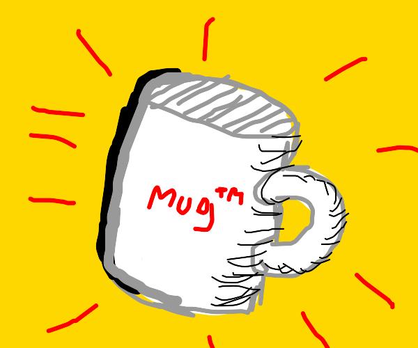 Mug(TM)