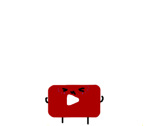 Youtuber, tantrum.