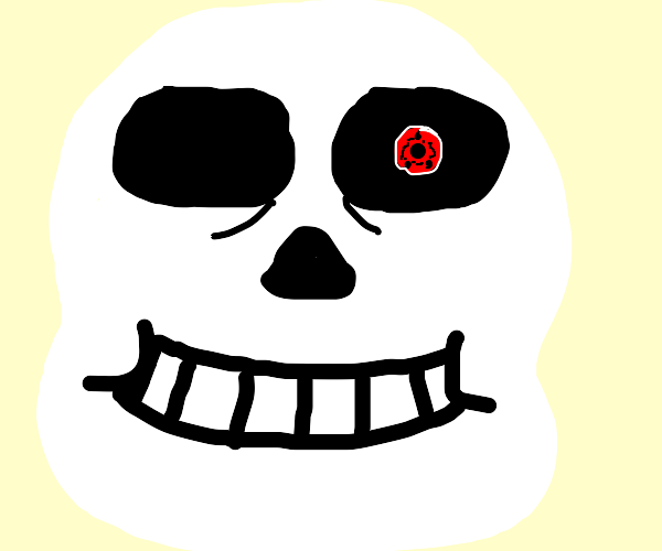 not-naruto naruto characters eyes