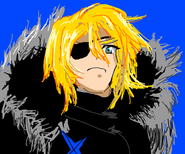 Dimitri Alexandre Blaiddyd Drawception Zerochan has 306 dimitri alexandre bladud anime images, wallpapers, fanart, and many more in its gallery. dimitri alexandre blaiddyd drawception