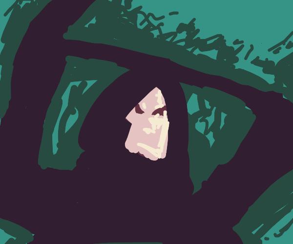 welyn reaper