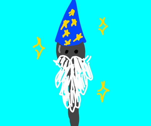 Spoon wizard
