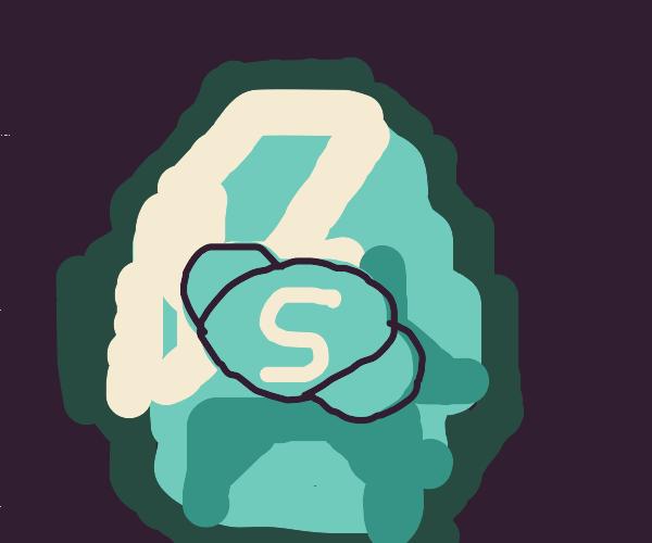 Skype Diamonds