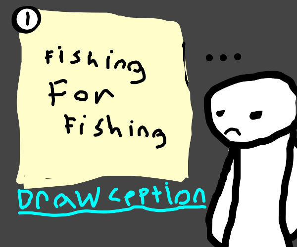 Panel 1 is an auto-generated prompt