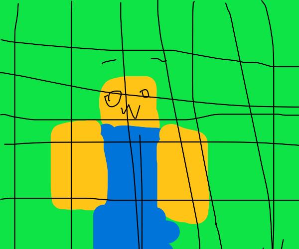 UWU OWO rubix cube