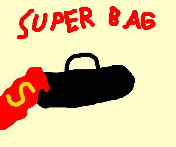 superbag