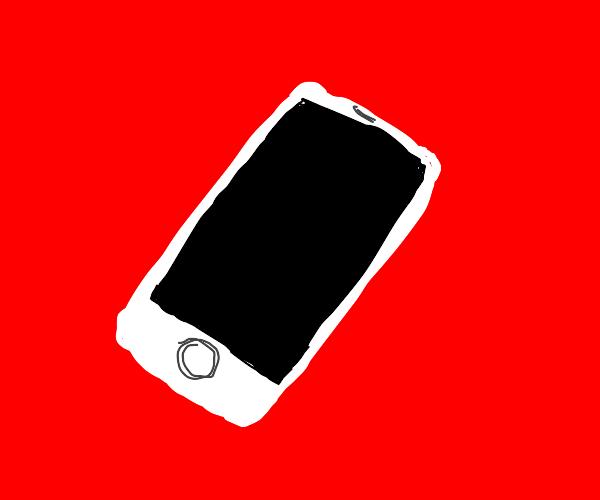 Most Popular Phone