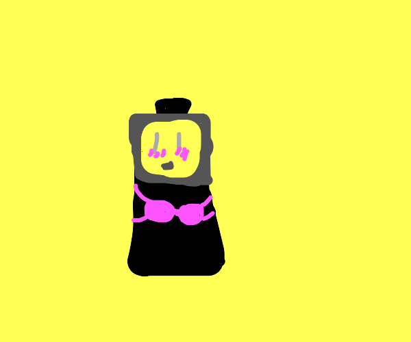 battery-chan