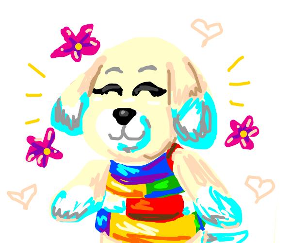 Daisy (Animal Crossing)