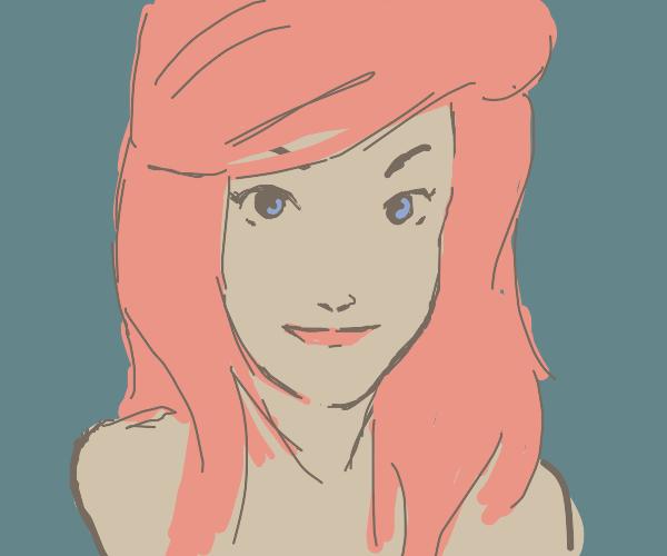 Ariel (Disney)
