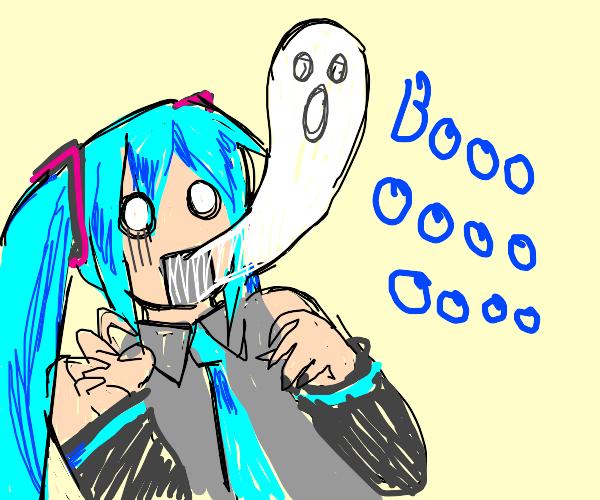 possessed hatsume miku