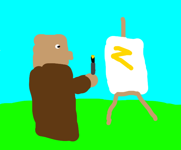 minecraft villager paints