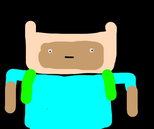 Finn (AT)