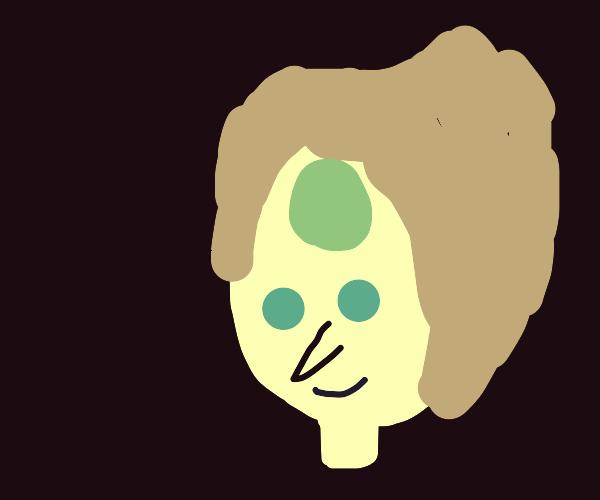 Pearl SU