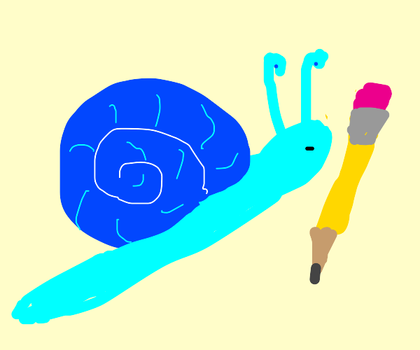Drawception Slug