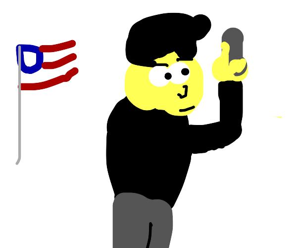 American Dad