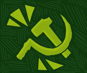 COMMUNISIM