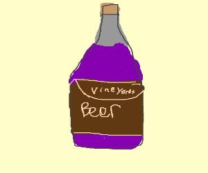 Wineception