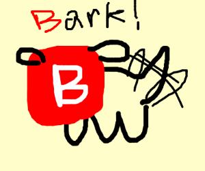 :b:uppy