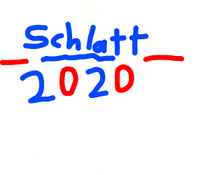 Jschlatt for president