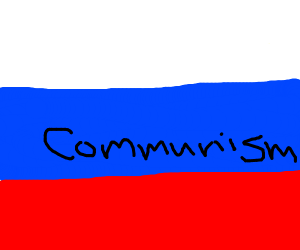 The conquest of communism