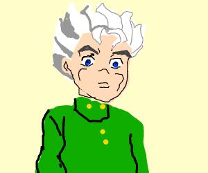 Koichi(JoJo)