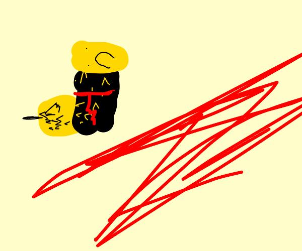 Beeception