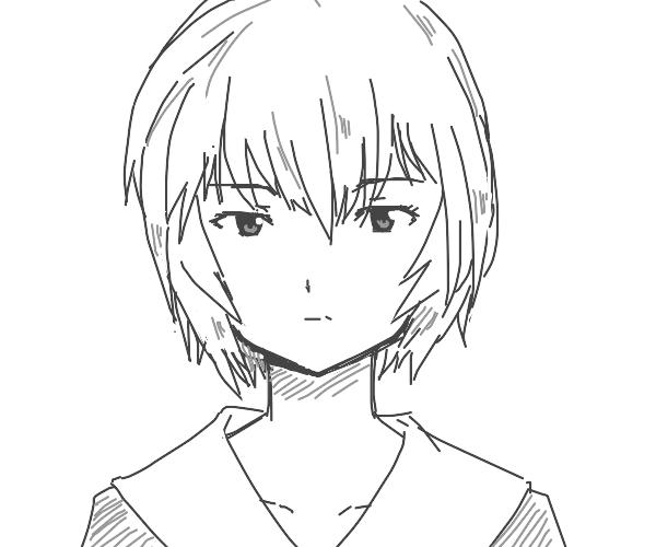 girl from anime where kid doesnt want mecha