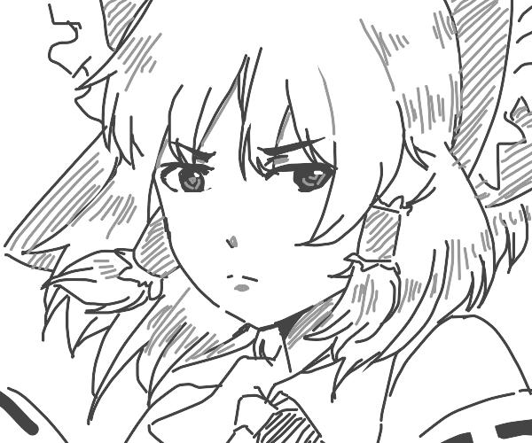 Reimu (Touhou)