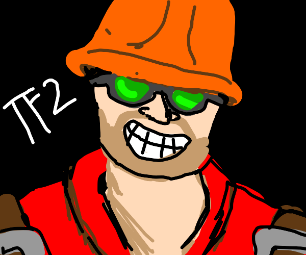 engineer tf2